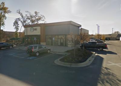 Aiken, LLC – Millbrook Station